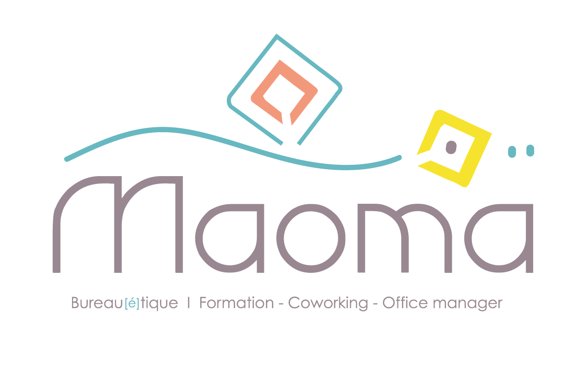 Logo_Maoma